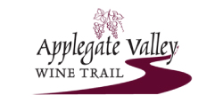 Applegate-Valley-Wine-Trail_125x250