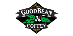Good-Bean_125x250