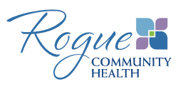 Roge-Community-Health_125x250